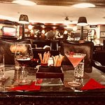 Photo de Leopard Lounge & Bar
