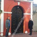 Photo of Istanbul Life Jewish Heritage Tours - Senguler Travel