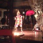 Photo of Tugu Bali Restaurant
