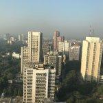 The Hans New Delhi Foto