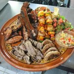 Photo of El Rio BBQ-Bar