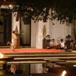 Photo of Park Hyatt Siem Reap