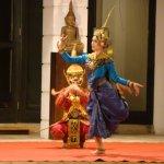 Photo de Park Hyatt Siem Reap