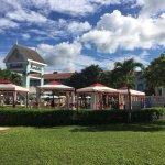Foto de Sandals Ochi Beach Resort