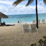 Photo of Melia Nassau Beach - All Inclusive