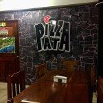 Foto Pizza Pata
