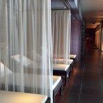 Photo de Palace Hotel Monte Real