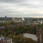 Foto de Omni New Haven Hotel at Yale