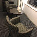 Dai-Ichi Hotel Tokyo Seafort Foto