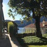 Foto de Grand Hotel Tremezzo