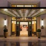 The Ritz-Carlton, Berlin Resmi
