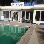 Photo of Hotel le Mirage