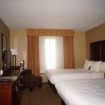 Comfort Inn & Suites Milford/Cooperstown Photo