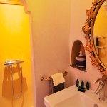 Moroccan Room - Chambre Marocaine