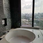Photo de SO Sofitel Bangkok