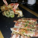 Photo of Sushi Club