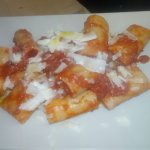 Ristorante Pizzeria Pietrarossa