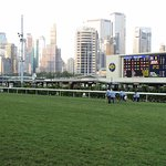 Photo of Happy Valley Racecourse