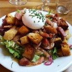 Petite salade paysane_large.jpg