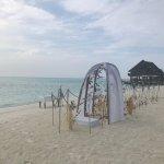 Anantara Dhigu MaldivesResort Foto
