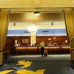 Photo of The Drake, A Hilton Hotel