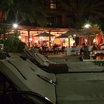 La Palmeraie Boutique Hotel Foto