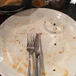 After, yummy