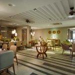 Essence Restaurant照片