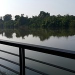 Photo of River Kwai Bridge Resort