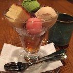 Photo of Restaurant Sakura