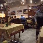 Photo of Leo & Mas Ristorante Italiano e Pizzeria