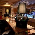 Nette Bar