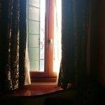 Photo de Abbazia Deluxe