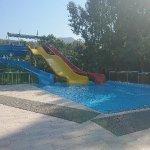 Billede af Richmond Ephesus Resort