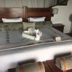Photo of Xugana Island Lodge