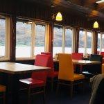 Photo of Crannog Seafood Restaurant