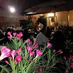 Jazz in Cortile