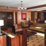 Bethesda North Marriott Hotel & Conference Center resmi