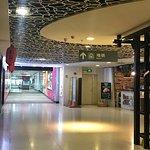 Metropark Hotel Shenzhen Foto