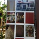 Photo of Altos de Chavon Regional Museum of Archaeology