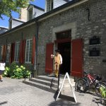 Photo of Chateau Ramezay Historic Site and Museum of Montreal