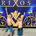 Photo of Rixos Premium Belek