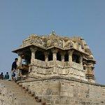 Harsiddhi Mataji Temple照片