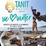 Photo of Tanit Beach Ibiza