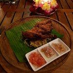 Photo of Bali Cardamon