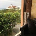 Foto de Coco Garden Resort Okinawa