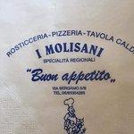 Photo of Rosticceria I Molisani