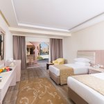 Aqua Vista Resort & Spa Foto