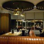 NOR - Sky Casual Restaurant Foto