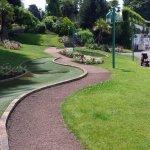 Photo of Botanical Garden (Botanischer Garten)